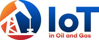 IoT Logo.jpg